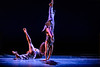 20141022_CSUF Fall Dance Theater_D4S6351-48