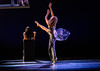 20141022_CSUF Fall Dance Theater_D4S6456-60
