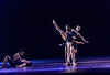 20141022_CSUF Fall Dance Theater_D4S7736-227