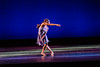 20141022_CSUF Fall Dance Theater_D4S6930-111