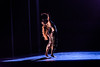 20141022_CSUF Fall Dance Theater_D4S6980-116