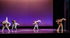 20141022_CSUF Fall Dance Theater_D4S8120-289