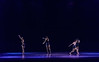 20141022_CSUF Fall Dance Theater_D4S7718-226