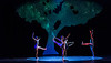 20141022_CSUF Fall Dance Theater_D4S7878-249