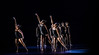20141022_CSUF Fall Dance Theater_D4S7645-217