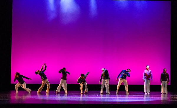 20141022_CSUF Fall Dance Theater_D4S8264-307
