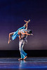 20141022_CSUF Fall Dance Theater_D4S6243-29
