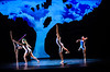 20141022_CSUF Fall Dance Theater_D4S8065-278