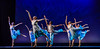 20141022_CSUF Fall Dance Theater_D3S5876-11