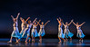 20141022_CSUF Fall Dance Theater_D4S6174-5