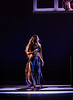 20141022_CSUF Fall Dance Theater_D4S6404-54