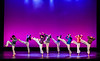 20141022_CSUF Fall Dance Theater_D4S8276-309