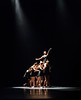 20141022_CSUF Fall Dance Theater_D4S7556-200