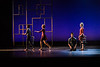 20141022_CSUF Fall Dance Theater_D4S7412-176