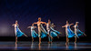 20141022_CSUF Fall Dance Theater_D4S6163-3