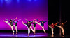 20141022_CSUF Fall Dance Theater_D4S8278-311