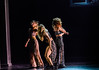 20141022_CSUF Fall Dance Theater_D4S6580-71