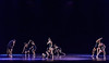 20141022_CSUF Fall Dance Theater_D4S7743-228