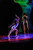 20141022_CSUF Fall Dance Theater_D4S7945-260