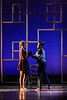 20141022_CSUF Fall Dance Theater_D4S7415-177