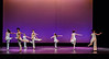 20141022_CSUF Fall Dance Theater_D4S8133-290
