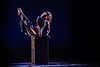 20141022_CSUF Fall Dance Theater_D4S6308-42