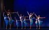 20141022_CSUF Fall Dance Theater_D3S5872-9
