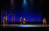 20141022_CSUF Fall Dance Theater_D4S7401-175