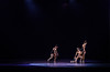 20141022_CSUF Fall Dance Theater_D4S7673-221