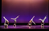 20141022_CSUF Fall Dance Theater_D4S8140-291