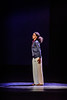 20141022_CSUF Fall Dance Theater_D4S8239-303
