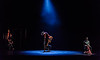 20141022_CSUF Fall Dance Theater_D4S7379-172