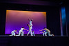 20141022_CSUF Fall Dance Theater_D3S6995-296
