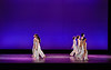 20141022_CSUF Fall Dance Theater_D4S8177-297