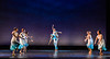 20141022_CSUF Fall Dance Theater_D4S6264-35