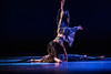 20141022_CSUF Fall Dance Theater_D4S6444-58