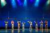 20141022_CSUF Fall Dance Theater_D4S8227-300
