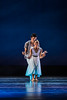 20141022_CSUF Fall Dance Theater_D4S6181-8