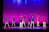 20141022_CSUF Fall Dance Theater_D4S8270-308