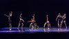 20141022_CSUF Fall Dance Theater_D4S7751-231