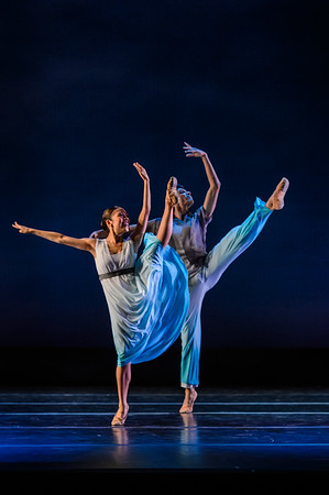 20141022_CSUF Fall Dance Theater_D4S6198-15