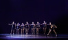 20141022_CSUF Fall Dance Theater_D4S7778-233