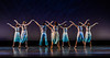 20141022_CSUF Fall Dance Theater_D4S6155-2