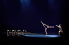 20141022_CSUF Fall Dance Theater_D4S7616-210