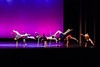 20141022_CSUF Fall Dance Theater_D4S8281-312