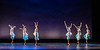 20141022_CSUF Fall Dance Theater_D4S6248-32