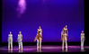 20141022_CSUF Fall Dance Theater_D4S8197-298