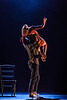 20141022_CSUF Fall Dance Theater_D4S7380-173