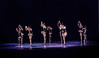 20141022_CSUF Fall Dance Theater_D4S7833-240