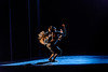 20141022_CSUF Fall Dance Theater_D4S6981-117